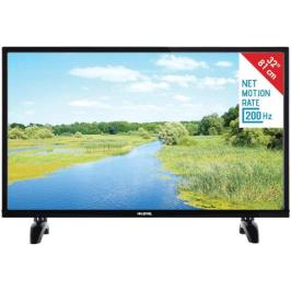 Hi-Level 32HL530 32 inc 81 cm HD Uydu Alıcılı LED TV