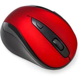 Hiper MX-560K Mouse