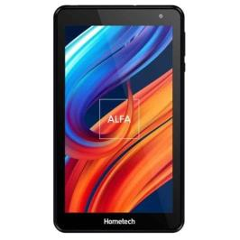 Hometech Alfa 7M 16GB 7 inç Wi-Fi Tablet Pc