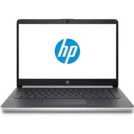 HP 14-CF0002NT 4EU72EA Intel Core i7 8 GB Ram 4 GB AMD 1 TB 14 İnç Laptop - Notebook