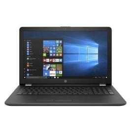 HP 15-BS008NT 2BT14EA Intel Core i3 4 GB Ram 1 TB 15.6 İnç Laptop - Notebook