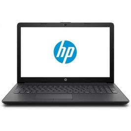HP 15-DA0000NT 4EX11EA Intel Core i5 4 GB Ram 1 TB 15.6 İnç Laptop - Notebook