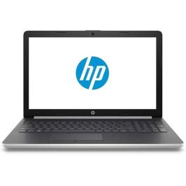 HP 15-DA0038NT 4PQ97EA Intel Core i7 8 GB Ram Nvidia 256 GB 15.6 İnç Laptop - Notebook