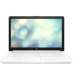 HP 15-DA2074NT 1S7X5EA Intel Core i5 10210U 8GB Ram 256GB SSD MX110 Freedos 15.6 inç Laptop - Notebook
