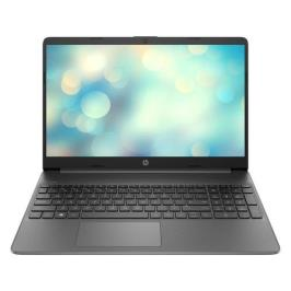 HP 15S-FQ2018NT 2N2L9EA Intel Core i7 1165G7 8GB Ram 256G SSD Freedos 15.6 inç Laptop - Notebook