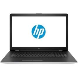 HP 17-BS100NT 3GA87EA Intel Core i7 16 GB Ram 4 GB AMD 1 TB 128 GB SSD 17.3 İnç Laptop - Notebook