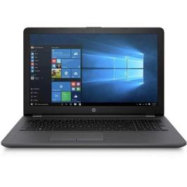 HP 250 G6 3VK11ES Intel Core i5 4 GB Ram 2 GB AMD 512 GB SSD 15.6 İnç Laptop - Notebook