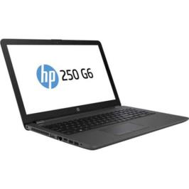 HP 250 G6 3VK12ES Intel Core i5 4 GB Ram 256 GB SSD AMD R520 15.6 İnç Laptop - Notebook