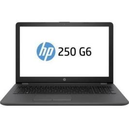 HP 250 G6 3VK13ES Intel Core i5 8 GB Ram 2 GB AMD 1 TB 15.6 İnç Laptop - Notebook