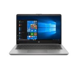 HP 340S G7 9HR36ES Intel Core i5-1035G1 8GB Ram 256GB SSD Freedos 14 inç Laptop - Notebook