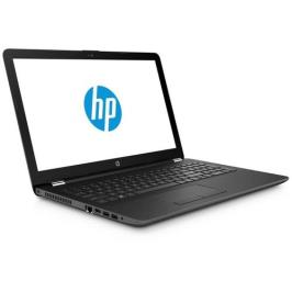 HP 8250 14-BS107NT 2PM25EA Intel Core i5 4 GB Ram 2 GB AMD 1 TB 14 İnç Laptop - Notebook