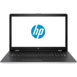HP R530 15-BS034NT 2CQ64EA Intel Core i5 8 GB Ram AMD 1 TB 15.6 İnç Laptop - Notebook