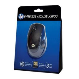 HP X3900 H5Q72AA Mouse