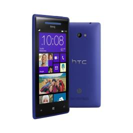 HTC Accord Windows Phone 8X Cep Telefonu