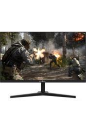 James Donkey JD24FG1MS144 24 inç 1ms 144Hz Full HD FreeSync Gaming Monitör