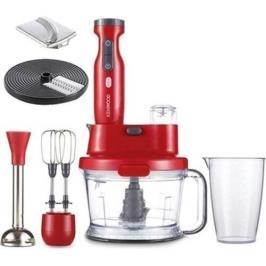 Kenwood HB214RD Blender Seti