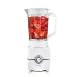 King K-481 Nutri Blender