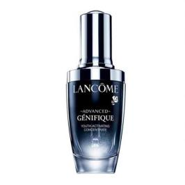 Lancome Advanced Genifique Concentrate 20 Ml Serum