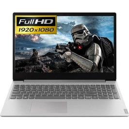 Lenovo 81W100JRTX IdeaPad 3 AMD Ryzen 3 3250U 8GB 256GB SSD Freedos 15.6 inç Laptop - Notebook