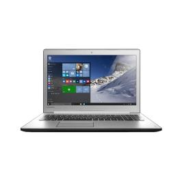 Lenovo IdeaPad 510 80SR006QTX Laptop - Notebook