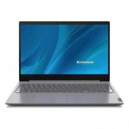 Lenovo V15-ADA 82C7001HTX AMD Ryzen 5 3500U 8GB Ram 256GB SSD Freedos 15.6 inç Laptop - Notebook