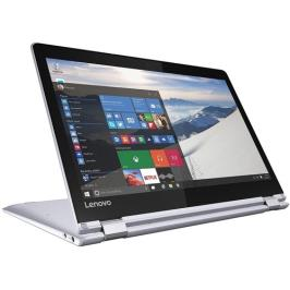 Lenovo Yoga 710 80V40045TX Laptop - Notebook