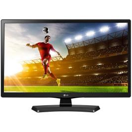 LG 28MT48U-PZ LED TV