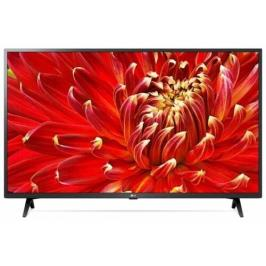 LG 43LM6300 Full HD Uydu Alıcılı Smart LED TV