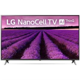 "LG 49SM8000 49"" 124 Ekran 4K UHD Smart LED TV"