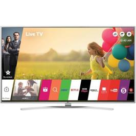 LG 49UH770V LED TV