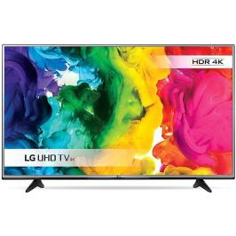 LG 55UH605V LED TV
