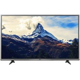 LG 55UH615V LED TV