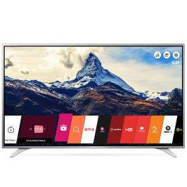 LG 55UH650V LED TV