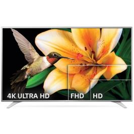 LG 60UH650V LED TV