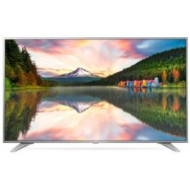LG 65UH650V LED TV