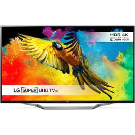 LG 70UH700V Led TV