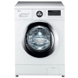 LG F1296TDP3 Çamaşır Makinesi