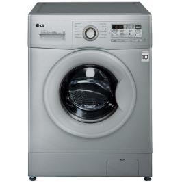 LG F12B8TDP5 Çamaşır Makinesi