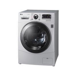 LG F14A7FDS5 Çamaşır Makinesi