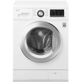 LG FH296TDWA3 Çamaşır Makinesi
