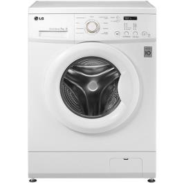 LG FH2C3QDP Çamaşır Makinesi