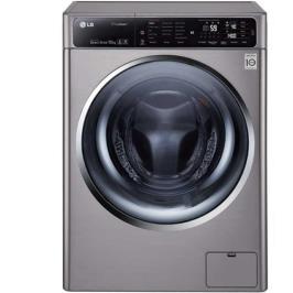 LG FH4U1JBSK6 Çamaşır Makinesi
