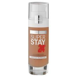 Maybelline Superstay 24H 28 Soft Beige Fondöten