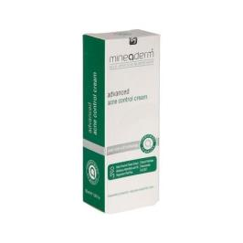 Mineaderm Advanced 50 ml Acne Control Cream