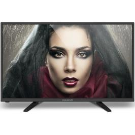 Navitech LD-32HD 32 LED TV