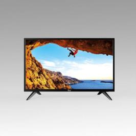 Next YE-22020KT LED TV