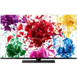 "Panasonic TX-49FX740E 49"" 123 cm Smart Ultra HD 4K LED TV"