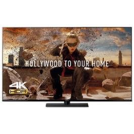 "Panasonic TX-55FX740E 55"" Ultra HD 4K Smart LED TV"