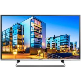 Panasonic TX40DS503E LED TV