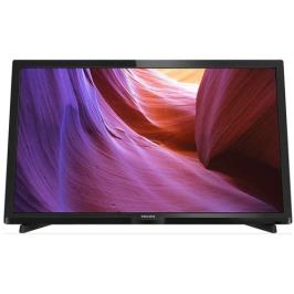 Philips 24PHK4000 LED TV
